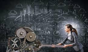 Digitalizzare industria manifatturiera