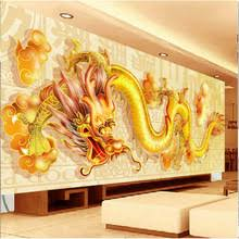 Buy orient dragon and get free shipping on AliExpress.com