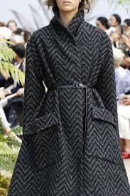 <b>Christian Dior</b>, Automne/Hiver 2017, Paris, Haute <b>Couture</b> ...