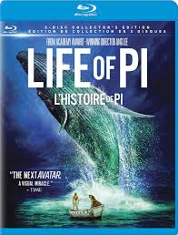 life of pi essay help com findings and analysis another important part of your life of pi essay help proposal is your findings and analysis section we are also here to help you life