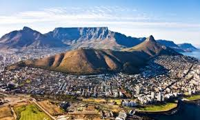 Key changes to immigration regulations in the European Union     Relocate magazine Capetown South Africa