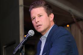 nbc insiders say billy bush will be fired page six