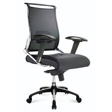 large size of seat chairs enchanting modern office chairs leather padded seat mesh woven black color furniture office counter design