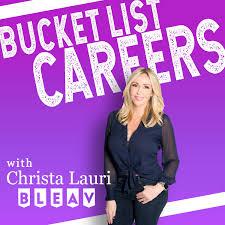 Bucket List Careers