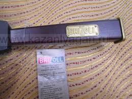 <b>Сотейник</b> чугунный с деревянной ручкой Оптима-Бордо д-<b>28см</b>