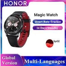 Shop <b>honor magic watch</b>