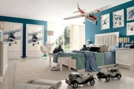 30 cool and contemporary boys bedroom ideas in blue blue themed boy kids bedroom contemporary children