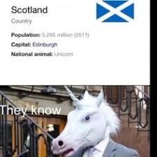 Best Unicorn meme | Long Live The Unicorns! | Pinterest | Unicorns ... via Relatably.com