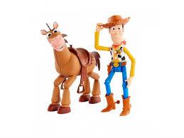 Купить набор <b>игровой Mattel</b> Toy Story 4 (GGB26) из 2 <b>фигурок</b> ...