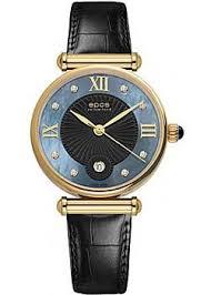 Наручные <b>часы Epos</b> Quartz. Оригиналы. Выгодные цены ...