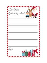 doc 453576 wishlist template 17 best ideas about christmas christmas wish list template 8 templates in pdf word wishlist template