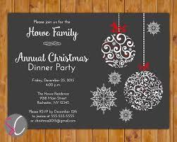 printable christmas party invitations templates anuvrat info 635635 christmas dinner invitation template 1000