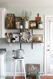 bedroom vintage ideas diy kitchen:  ideas about vintage farmhouse decor on pinterest farmhouse decor rustic farmhouse and farmhouse style