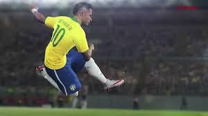 Image result for Pro Evolution Soccer (2016)