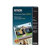 <b>Epson</b> Photo <b>Paper</b> | Staples