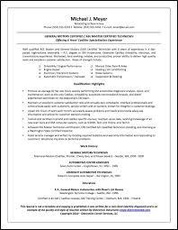 download resume format write the best resume odbfhztt a resume format