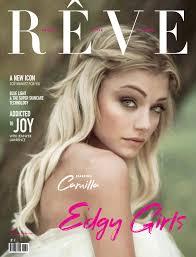 Rêve Magazine settembre-ottobre by Unique Media - issuu