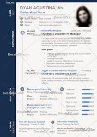 cv templates on word 2010 sample customer service resume cv templates on word 2010 cv templates design shock desain cv kreatif lavenska contoh cv perawat