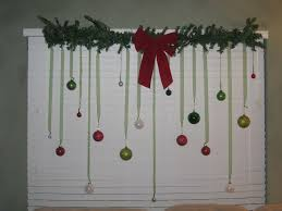 home interior office decorating ideas for valentines day best christmas decorations best office christmas decorations