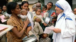 what is mother teresa s greatest achievement com