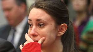 casey anthony s dad george says his heart hurts even more after george and wife cindy released a statement to people magazine through their attorney after reading what their estranged daughter had to say