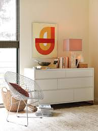 rooms newdarlings livingroom x rooms space west elm astonishing home stores west elm