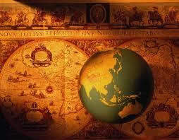 Ilmu Geomorfologi