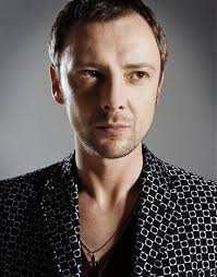 John Ronald Simm (born 10 July 1970 in Leeds, West Yorkshire) is an English actor and musician. He is best known for his roles in two BAFTA award-winning ... - John-Simm