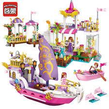 <b>enLighten</b> Ship/Boat Building Toys for sale   eBay