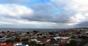 Resultado de imagem para IMAGENS DE RECEITAS DE COMIDAS DO ARCTIC OCEAN