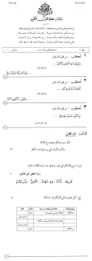 short essay on quran essay writing topics for wipro portal do oeste