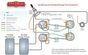 s conductor wiring 50 s wiring diagram
