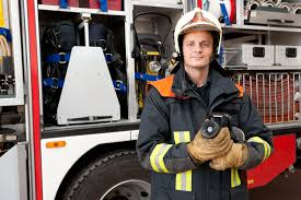 interview question is diversity important in the fire service interview question is diversity important in the fire service medpreps