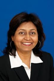 Abha Gupta - abhagupta2011