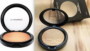 <b>MAC Oh darling</b> EXTRA DIMENSION SKINFINISH HIGHLIGHTER ...