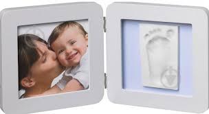ᐉ <b>Фоторамка</b>-аппликация <b>Baby Art Рамка</b> для фото ...