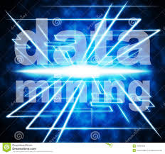 data mining represents examine knowledge and researching stock data mining represents examine knowledge and researching
