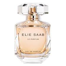 Elie Saab | <b>Elie Saab Eau de Parfum</b> for her | The Perfume Shop