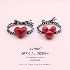 EUHRA Official Store - Amazing prodcuts with exclusive discounts ...