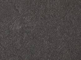 <b>Кромочная лента HPL</b> гафитовая долина,A.3366 4200*44 мм ...