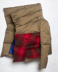 18 Puffer Jackets You Can Hibernate In | <b>Пальто</b> | Jackets, Puffer ...