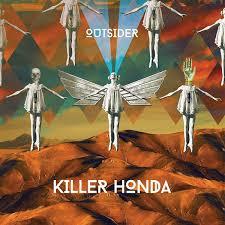 <b>Killer Honda</b> Albums: songs, discography, biography, and listening ...