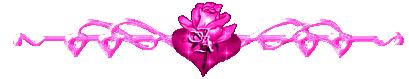 Resultado de imagen para barra separadora floral