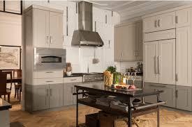 amazing white wood furniture sets modern design: interesting white wood stainless cool design kitchen utility