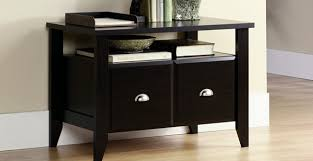 file cabinets on amazon amazon home office furniture