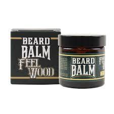 <b>Бальзам для бороды</b> №4 <b>Ощущение</b> леса 50 мл HEY JOE ...