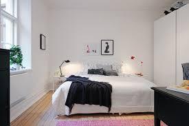 large college apartment bedroom designs light hardwood alarm clocks floor lamps oak surya craftsman microsuede microfiber bedroom floor lamps design