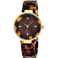 Купить <b>Часы Anne Klein 1838BMTO</b> выгодно в Минске | watchshop ...