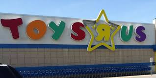 toys r us express locations nj the best toys for kids tarrant business seasonal jobs
