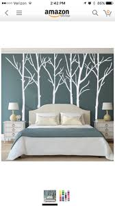 home decor tree branches maxresdefault